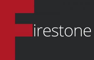 firestone-780x504pxl