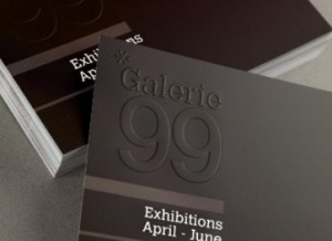 pt-cards-large