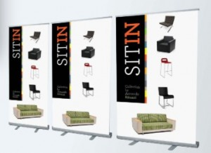 pt-popup-banners