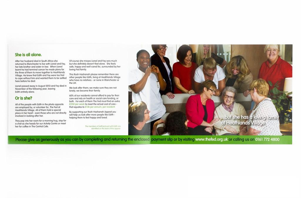edhorwich-7062-brochure-1024