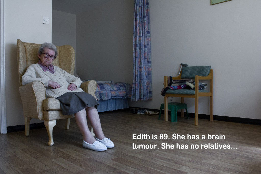 edhorwich-fed-RH-6986-1024